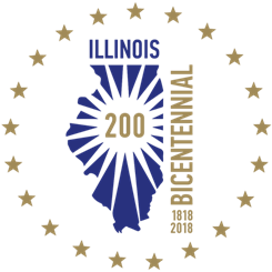 Illinois Bicentennial Celebration