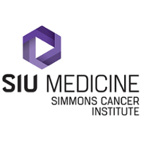 Simmons Cancer Institute at SIU